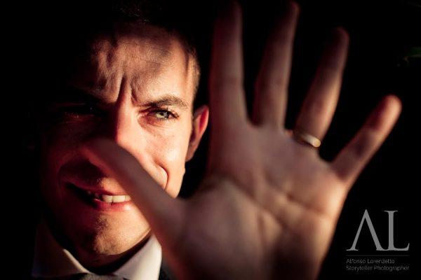 fotografo-matrimonio-treviso--6874