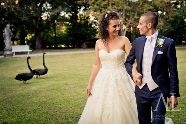 fotografo-matrimonio-treviso--6898