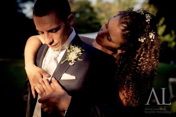 fotografo-matrimonio-treviso--6936