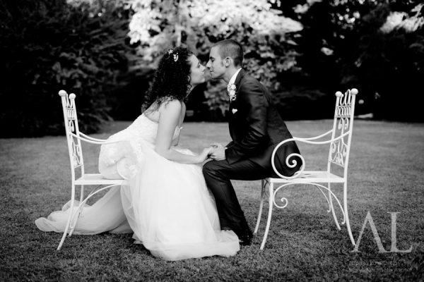 fotografo-matrimonio-treviso--6961