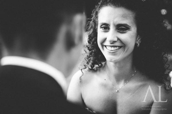 fotografo-matrimonio-treviso--6964