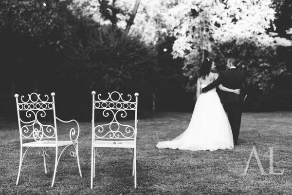 fotografo-matrimonio-treviso--6972