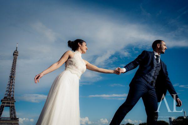 servizio_fotografico_post_wedding_alfonso_lorenzetto_fotografo