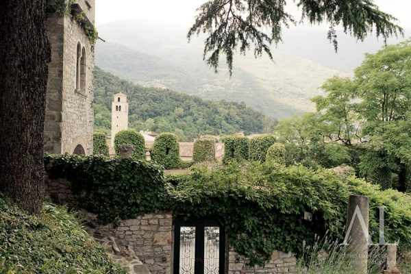 matrimonio-castrum-serravalle-alfonso-lorenzetto-fotografo
