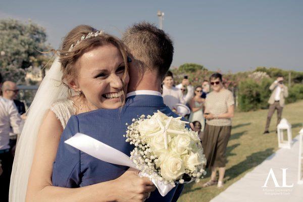 matrimonio-in-spiaggia-jesolo-terrazza-mare-alfonso-lorenzetto-fotografo-11
