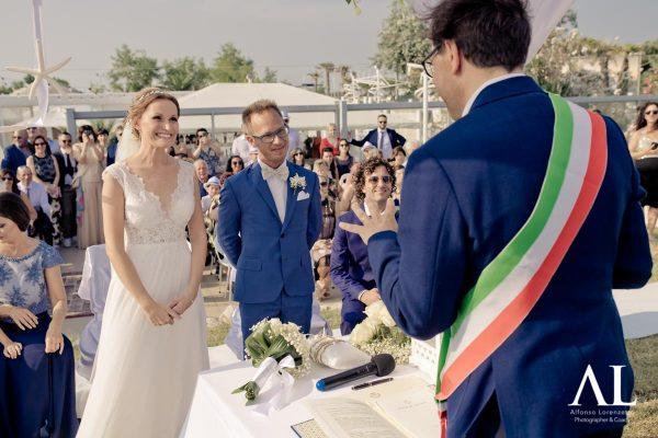 matrimonio-in-spiaggia-jesolo-terrazza-mare-alfonso-lorenzetto-fotografo-12