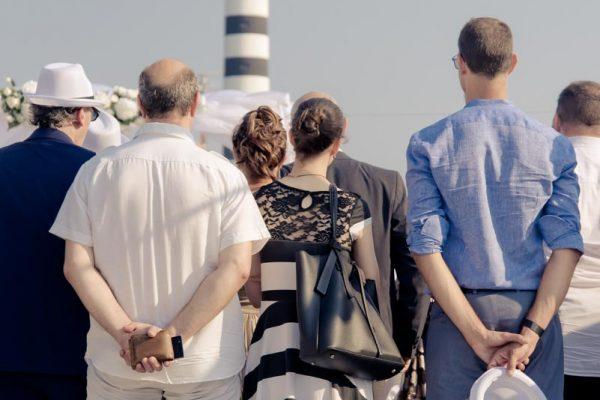 matrimonio-in-spiaggia-jesolo-terrazza-mare-alfonso-lorenzetto-fotografo-13