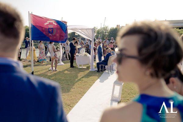 matrimonio-in-spiaggia-jesolo-terrazza-mare-alfonso-lorenzetto-fotografo-14