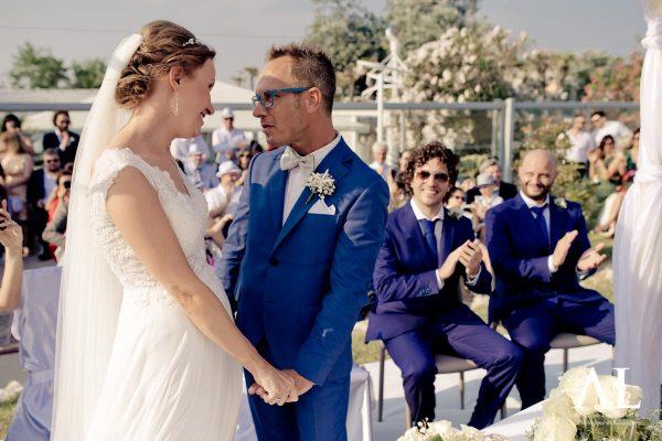 matrimonio-in-spiaggia-jesolo-terrazza-mare-alfonso-lorenzetto-fotografo-16