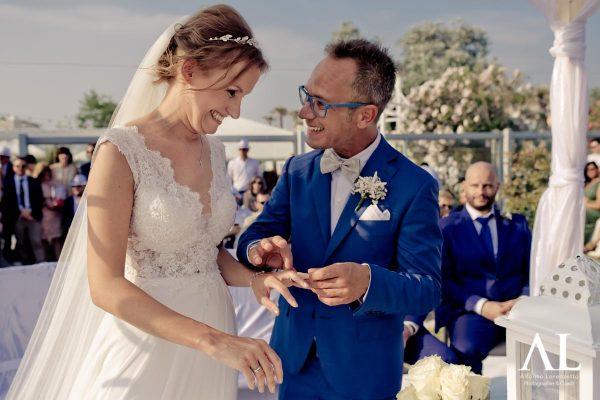 matrimonio-in-spiaggia-jesolo-terrazza-mare-alfonso-lorenzetto-fotografo-17