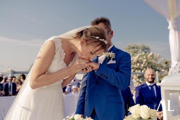 matrimonio-in-spiaggia-jesolo-terrazza-mare-alfonso-lorenzetto-fotografo-18