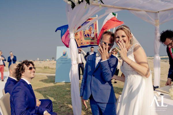 matrimonio-in-spiaggia-jesolo-terrazza-mare-alfonso-lorenzetto-fotografo-19