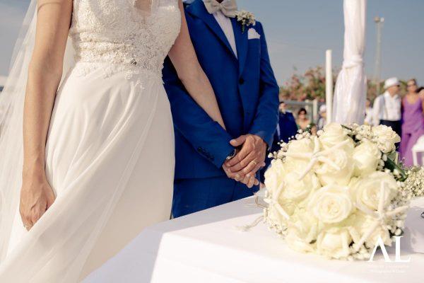 matrimonio-in-spiaggia-jesolo-terrazza-mare-alfonso-lorenzetto-fotografo-20