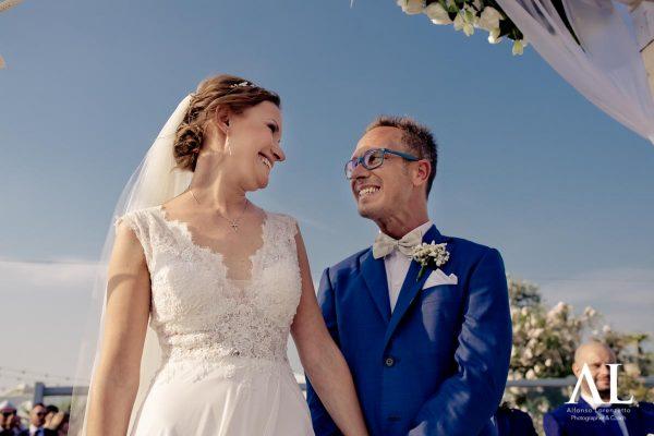 matrimonio-in-spiaggia-jesolo-terrazza-mare-alfonso-lorenzetto-fotografo-21