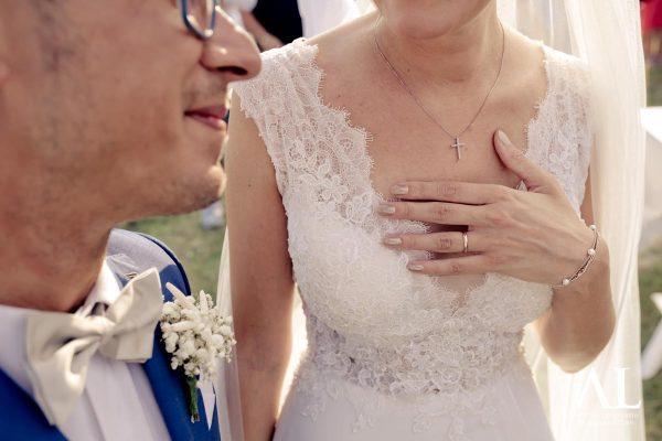 matrimonio-in-spiaggia-jesolo-terrazza-mare-alfonso-lorenzetto-fotografo-22