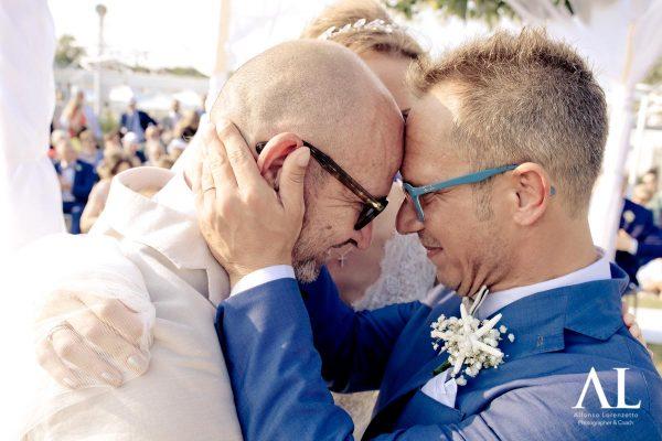 matrimonio-in-spiaggia-jesolo-terrazza-mare-alfonso-lorenzetto-fotografo-23