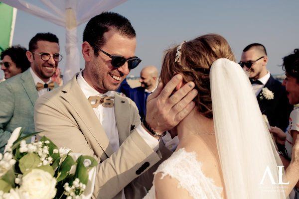 matrimonio-in-spiaggia-jesolo-terrazza-mare-alfonso-lorenzetto-fotografo-25