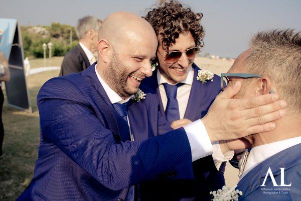 matrimonio-in-spiaggia-jesolo-terrazza-mare-alfonso-lorenzetto-fotografo-27
