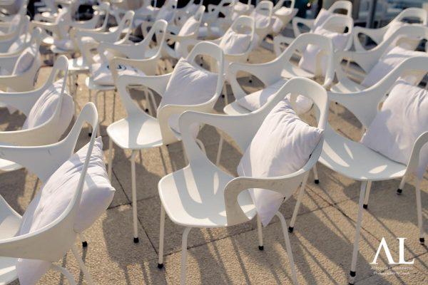 matrimonio-in-spiaggia-jesolo-terrazza-mare-alfonso-lorenzetto-fotografo-28