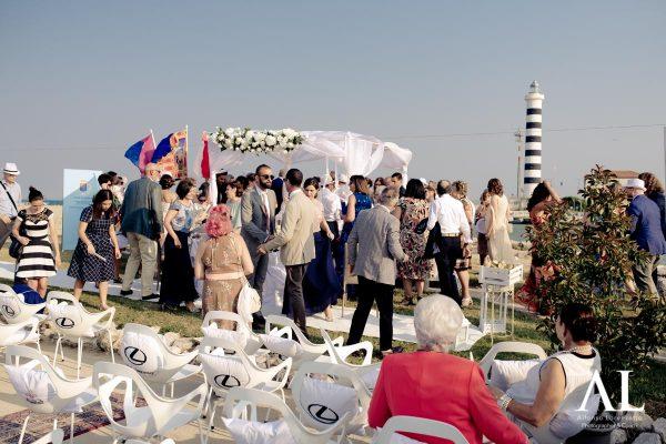 matrimonio-in-spiaggia-jesolo-terrazza-mare-alfonso-lorenzetto-fotografo-29