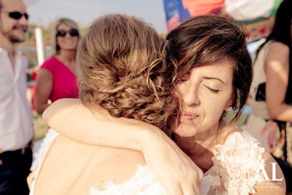 matrimonio-in-spiaggia-jesolo-terrazza-mare-alfonso-lorenzetto-fotografo-31