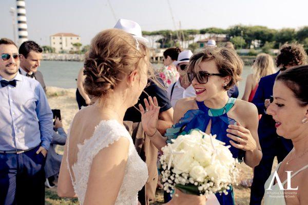 matrimonio-in-spiaggia-jesolo-terrazza-mare-alfonso-lorenzetto-fotografo-33