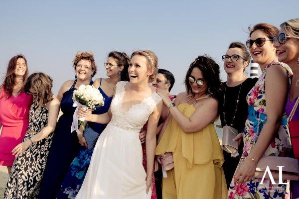 matrimonio-in-spiaggia-jesolo-terrazza-mare-alfonso-lorenzetto-fotografo-34