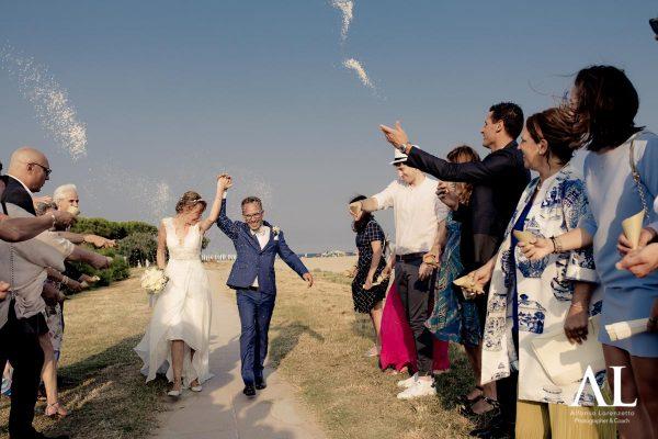 matrimonio-in-spiaggia-jesolo-terrazza-mare-alfonso-lorenzetto-fotografo-35