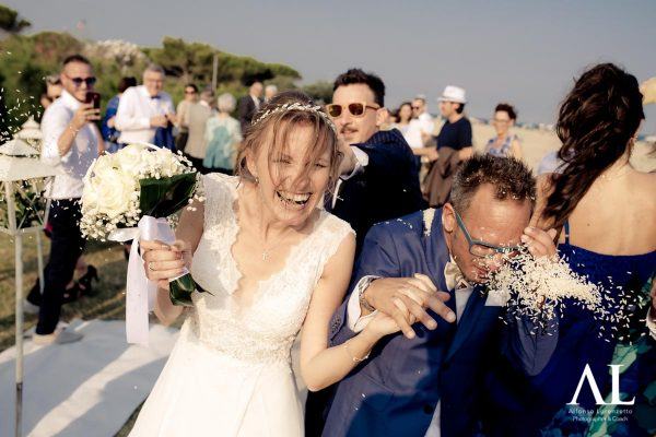 matrimonio-in-spiaggia-jesolo-terrazza-mare-alfonso-lorenzetto-fotografo-36