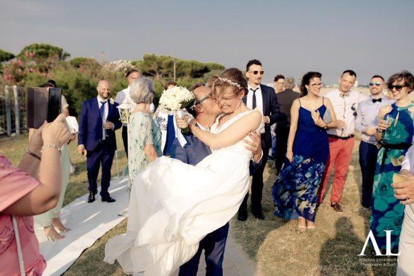 matrimonio-in-spiaggia-jesolo-terrazza-mare-alfonso-lorenzetto-fotografo-37