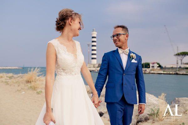 matrimonio-in-spiaggia-jesolo-terrazza-mare-alfonso-lorenzetto-fotografo-38