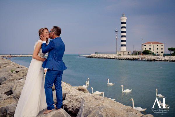 matrimonio-in-spiaggia-jesolo-terrazza-mare-alfonso-lorenzetto-fotografo-39