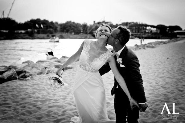 matrimonio-in-spiaggia-jesolo-terrazza-mare-alfonso-lorenzetto-fotografo-40