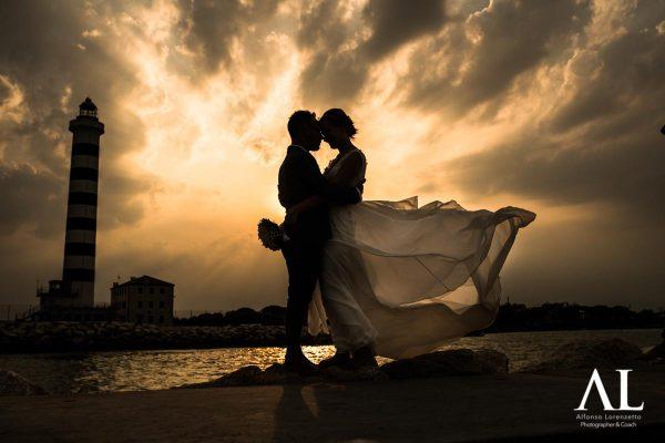 matrimonio-in-spiaggia-jesolo-terrazza-mare-alfonso-lorenzetto-fotografo-41