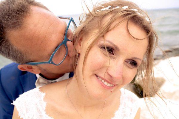 matrimonio-in-spiaggia-jesolo-terrazza-mare-alfonso-lorenzetto-fotografo-43