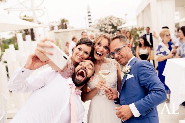 matrimonio-in-spiaggia-jesolo-terrazza-mare-alfonso-lorenzetto-fotografo-45