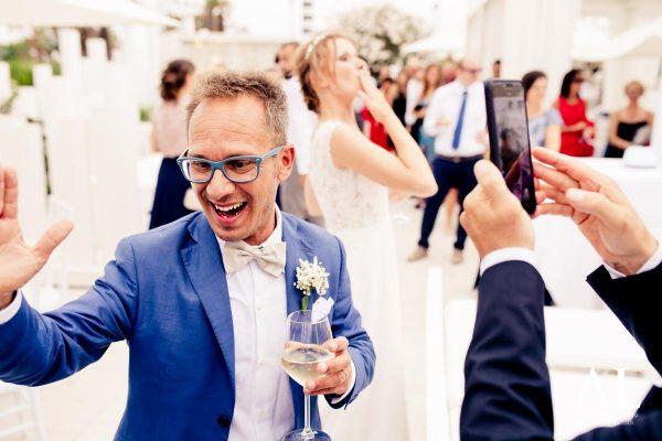 matrimonio-in-spiaggia-jesolo-terrazza-mare-alfonso-lorenzetto-fotografo-46