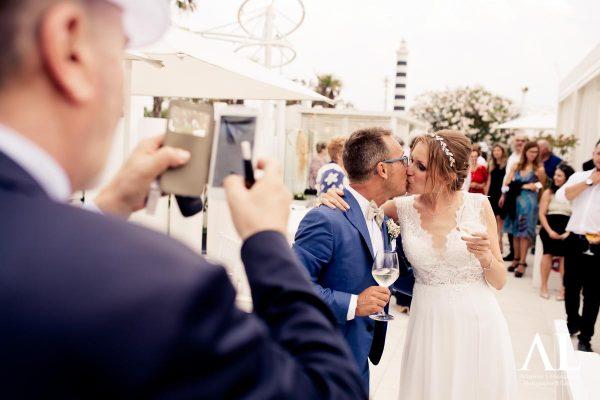 matrimonio-in-spiaggia-jesolo-terrazza-mare-alfonso-lorenzetto-fotografo-47