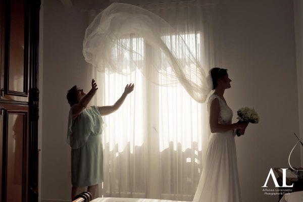 matrimonio-in-spiaggia-jesolo-terrazza-mare-alfonso-lorenzetto-fotografo-5