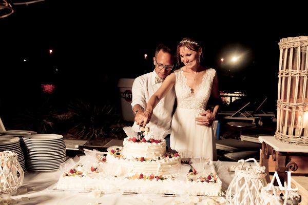 matrimonio-in-spiaggia-jesolo-terrazza-mare-alfonso-lorenzetto-fotografo-50