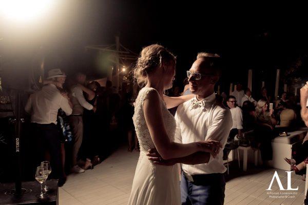 matrimonio-in-spiaggia-jesolo-terrazza-mare-alfonso-lorenzetto-fotografo-51