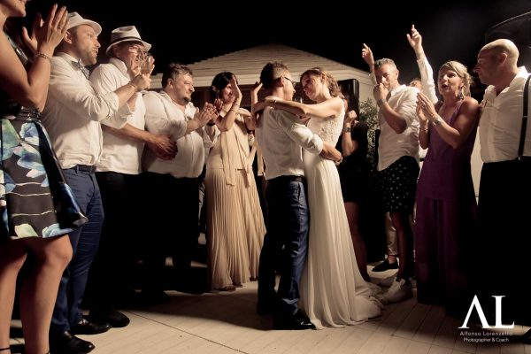 matrimonio-in-spiaggia-jesolo-terrazza-mare-alfonso-lorenzetto-fotografo-52