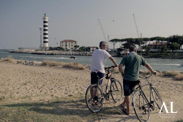matrimonio-in-spiaggia-jesolo-terrazza-mare-alfonso-lorenzetto-fotografo-6