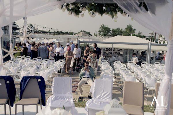 matrimonio-in-spiaggia-jesolo-terrazza-mare-alfonso-lorenzetto-fotografo-7