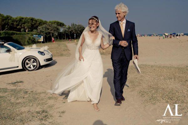 matrimonio-in-spiaggia-jesolo-terrazza-mare-alfonso-lorenzetto-fotografo-9
