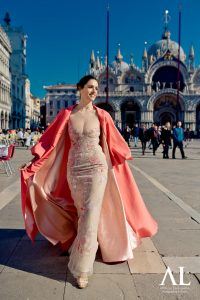 fashion photographer venice