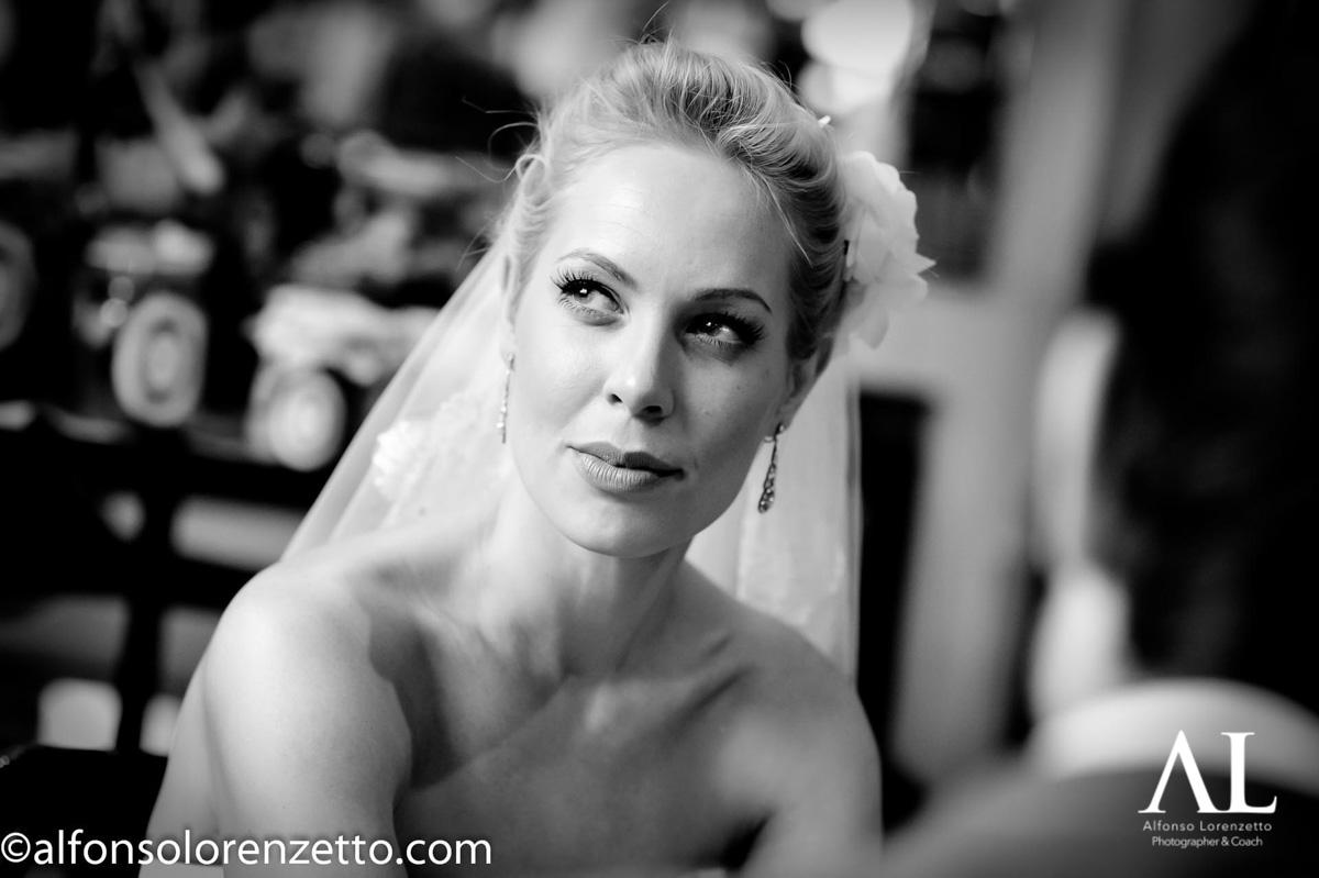 Come le Fotografie di matrimonio fanno differenza.
