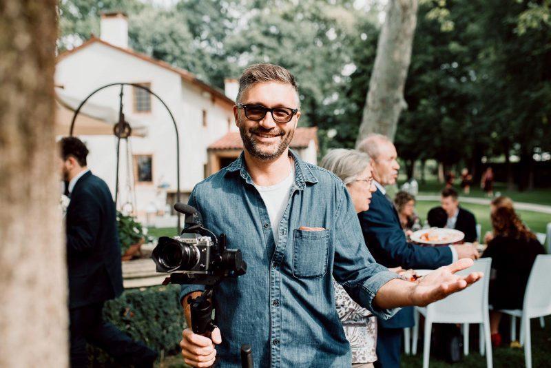 Michele Borsato