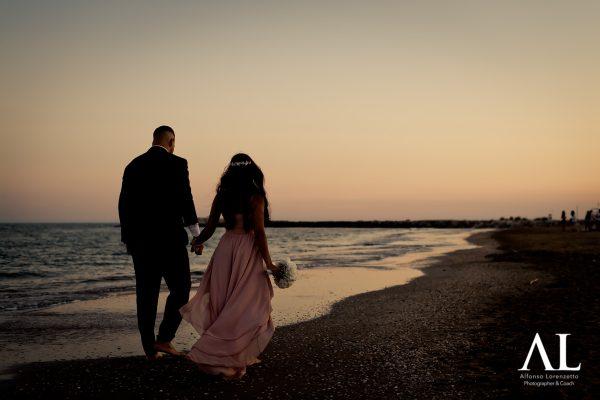 matrimonio_in_spiaggia_alfonso_lorenzetto_fotografo