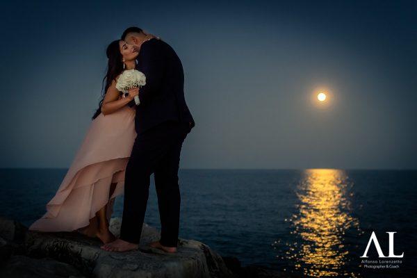 matrimonio_al_mare_alfonso_lorenzetto_fotografo